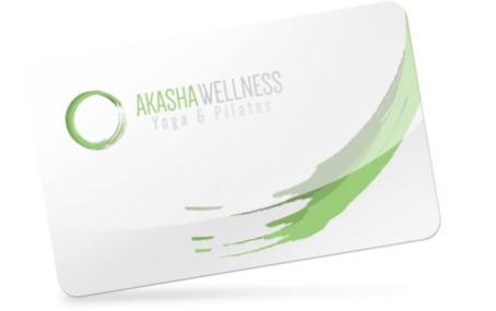 Membership-options_crop_exactly_yoga